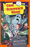 Doyle and Fossey, Science Detectives:  The Case of the Graveyard Ghost