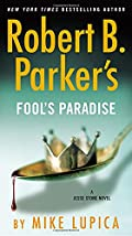 Fool's Paradise by Mike Lupica