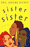 Sister, Sister - book cover picture