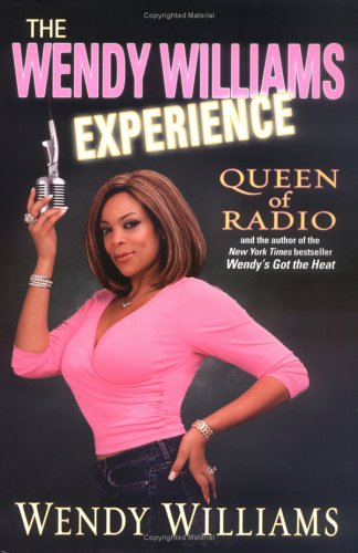 wendy williams list of gay rappers