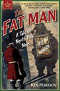 The Fat Man by Kenneth Harmon