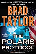 The Polaris Protocol by Brad Taylor
