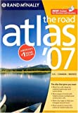 The Road Atlas '07