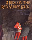 A Ride on the Red Mare's Back, Ursula LeGuin