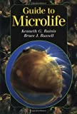 Guide to Microlife - BOOK
