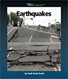 Earthquakes (Watts Library: Earth Science)