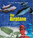 The airplane
