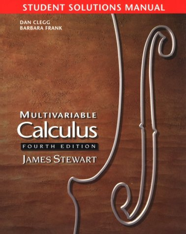 Pdf multivariable calculus stewarts student manual free ebooks pdf multivariable calculus stewarts student manual free ebooks download ebookee fandeluxe Gallery
