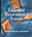 Introduction to Embedded Microcomputer Systems: Motorola 6811/6812 Simulation