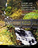 image of Theory and Practice of Counseling and Psychotherapy, 7th Edition