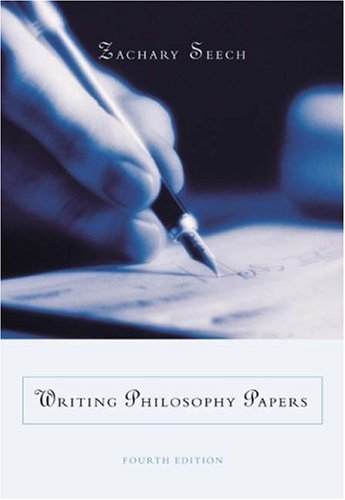 philosophical papers austin Pithy quote from austin: works certainly, then, ordinary language is not the last word: in principle it can everywhere be supplemented and improved upon and superseded only remember, it is the first word the works of j l austin philosophical papers, a plea for excuses.