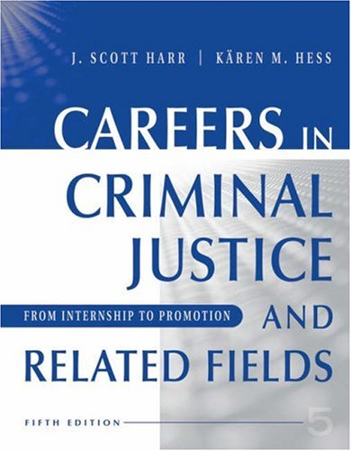 Criminal Justice most hired college majors