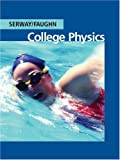 College Physics (with PhysicsNow)