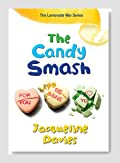 The Candy Smash (Lemonade War Series #4) Book Review