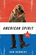 American Spirit by Dan Kennedy
