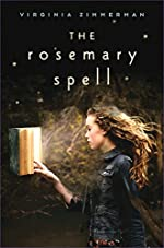 The Rosmary Spell by Virginia Zimmerman