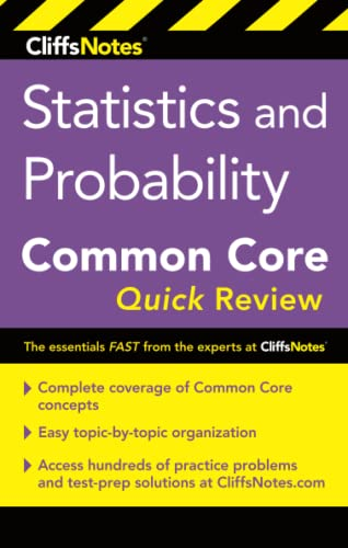 probability questions and answers pdf free download