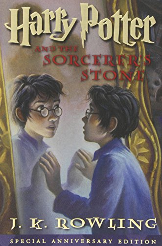 Harry Potter Book Download : Careerboat download sorcerer s stone harry potter by jk