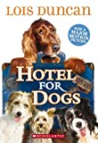 Hotel for Dogs (1971) (Book) written by Lois Duncan