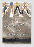 The Lonely Hearts Club Book Review