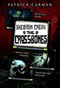The Crossbones by Patrick Carman