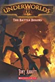 1. The Battle Begins (Underworlds)