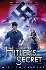 Hitler's Secret by William Osborne