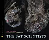 Bat Scientists