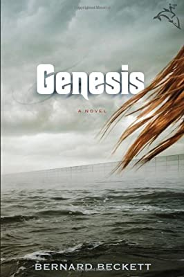 REVIEW: Genesis by Bernard Beckett