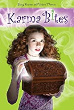 Karma Bites by Stacy Kramer & Valerie Thomas