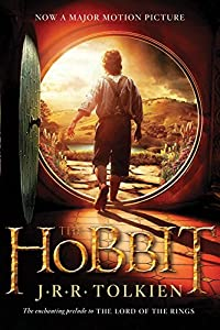 TRAILER: The Hobbit: An Unexpected Journey