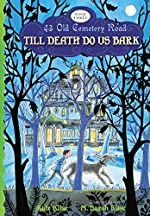 Till Death Do Us Bark by Kate Klise