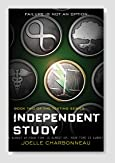Independent Study: The Testing Book 2 Book Review