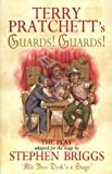 Guards! Guards!: The Play (Discworld Series) (ペーパーバック)