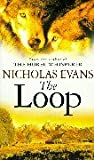 The Loop - book cover picture