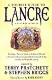 A Tourist Guide to Lancre: A Discworld Mapp by Terry Pratchett