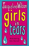 Girls in Tears (Girls Series)