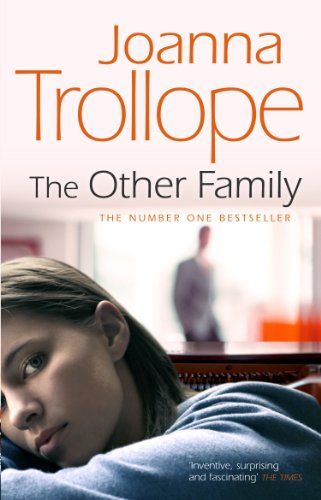The Other Family. Joanna Trollope