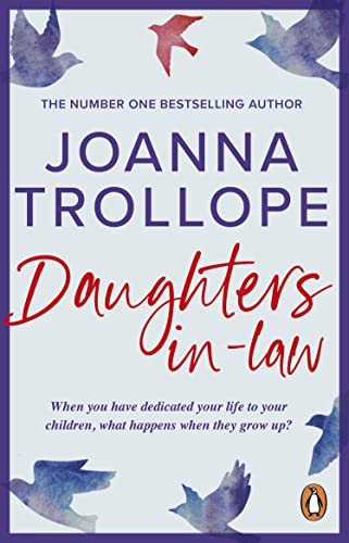 Daughters-in-law [Paperback]
