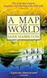 A Map of the World - book cover picture