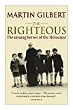 The Righteous...