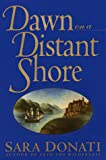 Dawn on a Distant Shore - book cover picture