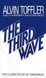 Third Wave, The