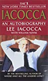 Buy Iacocca: An Autobiography from Amazon