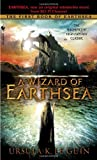 A Wizard of Earthsea (Earthsea)