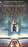 Lincoln's Dreams - book cover picture