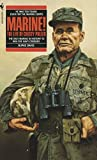 Marine! The Life of Chesty Puller - book cover picture