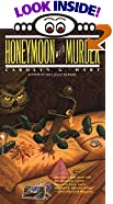 Honeymoon With Murder by  Carolyn G. Hart (Mass Market Paperback - June 1997)