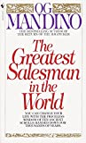 The Greatest Salesman in the World - book cover picture