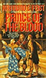 Prince of the Blood